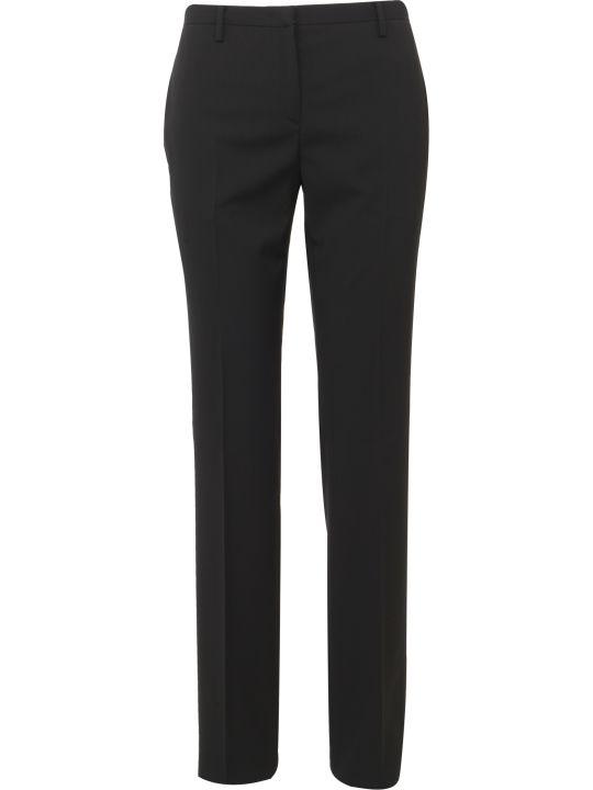 N.21 Trousers N°21