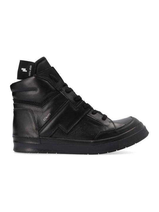 Cinzia Araia 'skin' Shoes