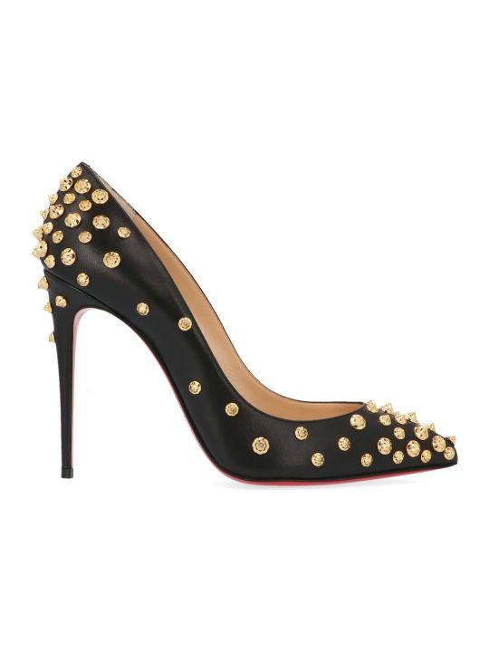 Christian Louboutin 'aimantaclou' Shoes