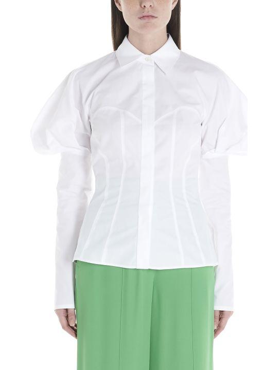 Sara Battaglia Shirt