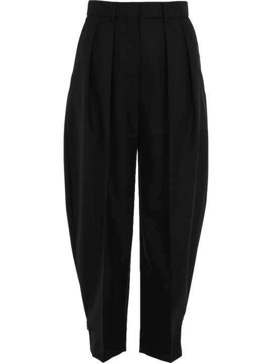 See by Chloé See By Chloe' Pleated Trousers