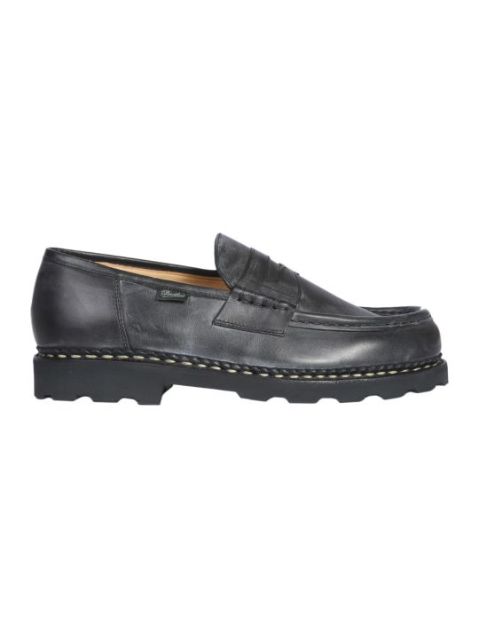 Paraboot Reims Moccasin