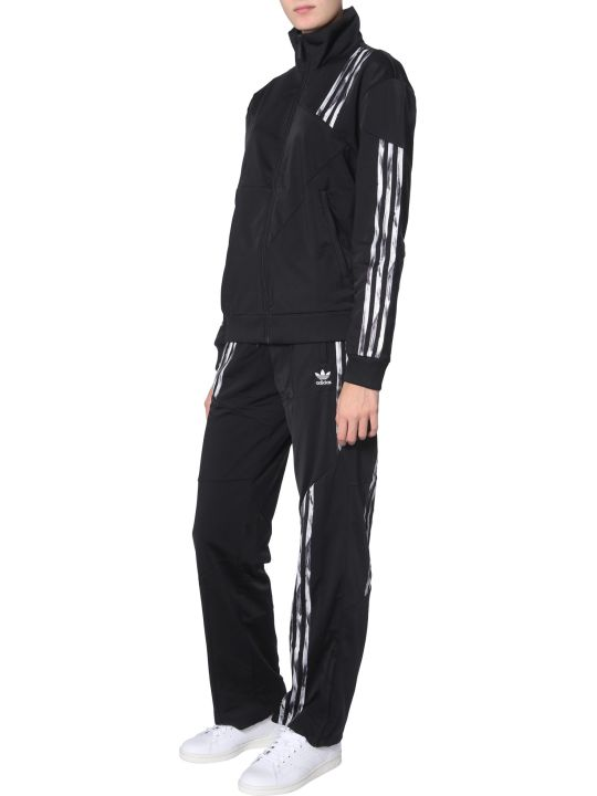 Adidas Originals by Daniëlle Cathari Jogging Pants