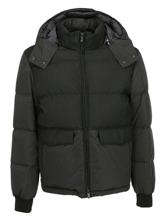 Z Zegna Down Jacket
