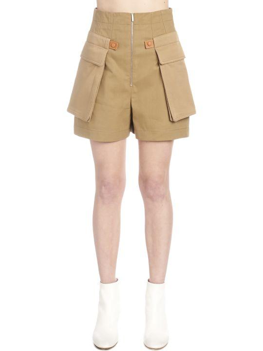 Loewe Shorts