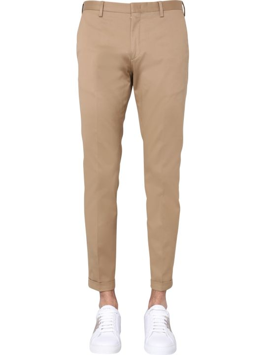 Paul Smith Gents Trousers