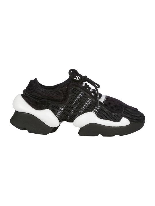 Y-3 Kaiwa Pod Sneaker