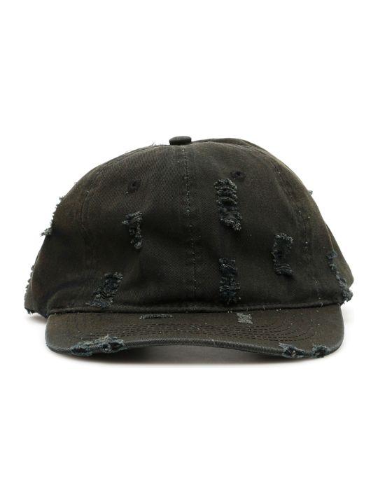 032c Baseball Cap