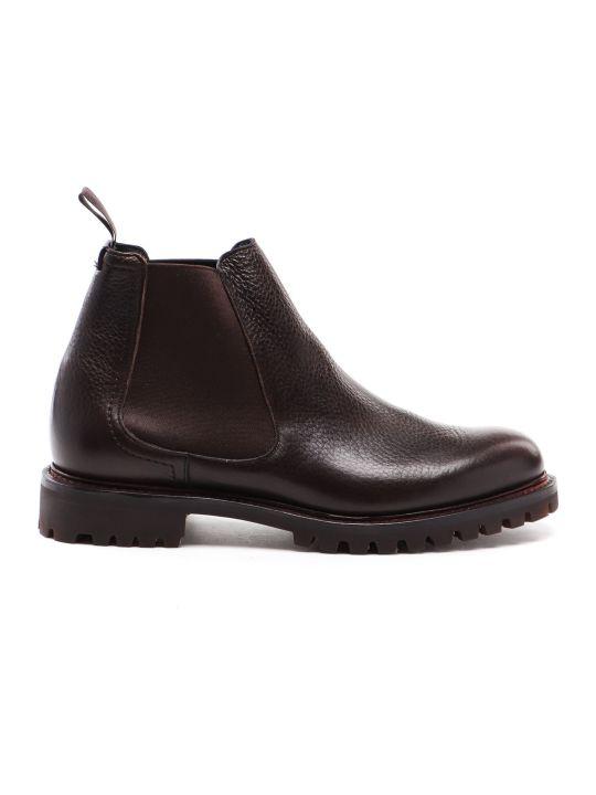 Church's Cornwood Boot
