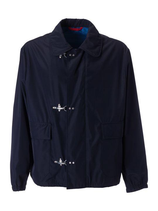 Fay Utility Jacket