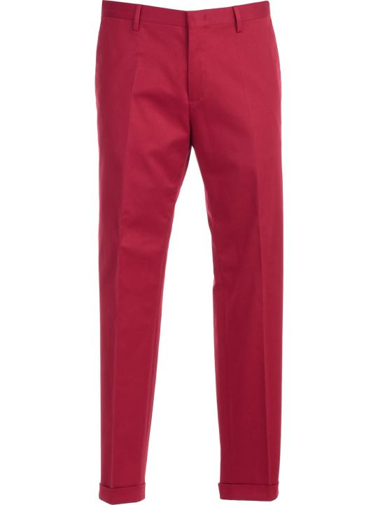 Paul Smith Pantaloni