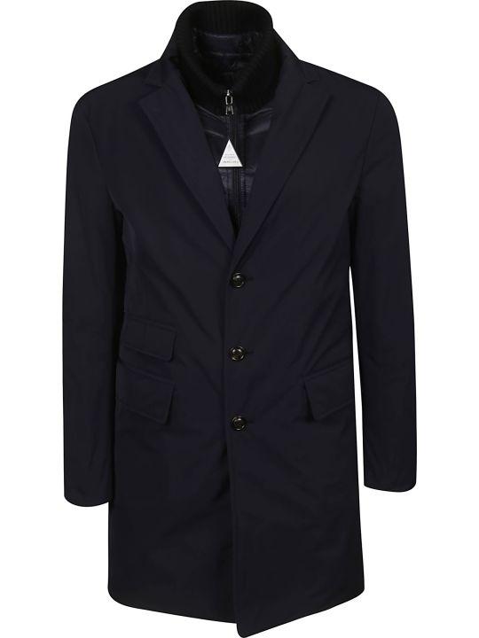 Moncler Lespa Coat