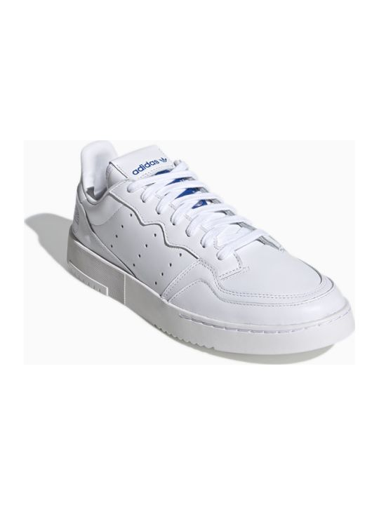 Adidas Originals Adidas Supercourt Sneakers Ef5887