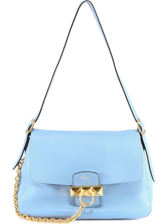 Mulberry Keeley Shoulder Bag