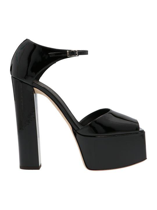 Giuseppe Zanotti 'las Vegas' Sandals