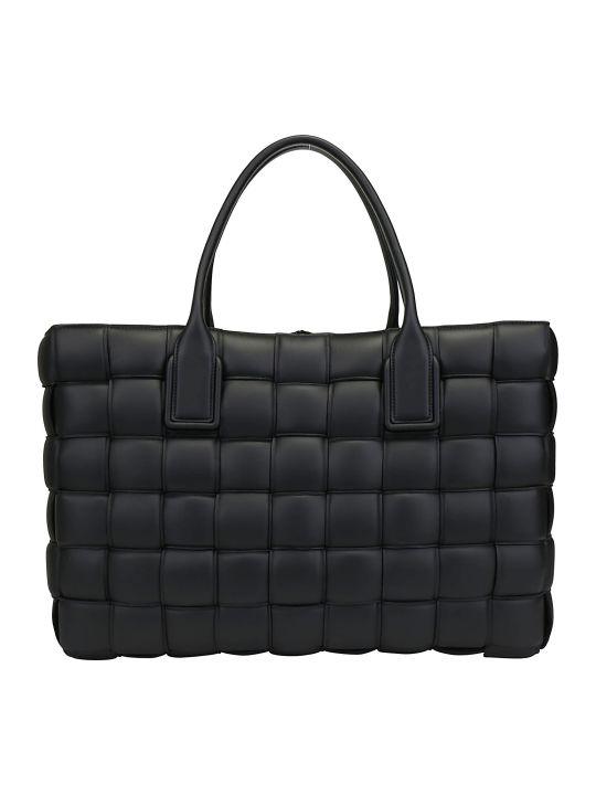 Bottega Veneta Tote Large Bag