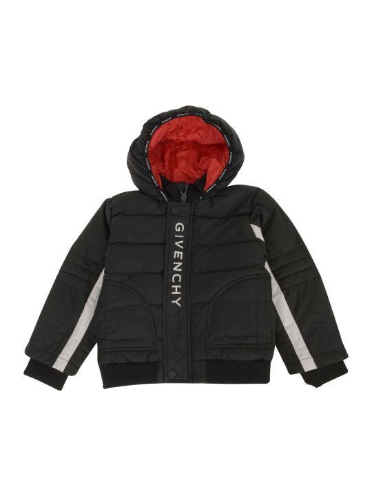 Givenchy Jacket Givenchy Kids