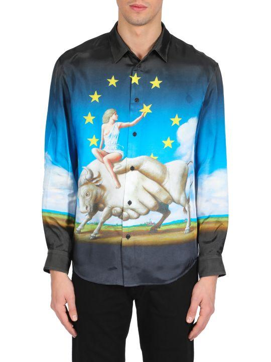 MISBHV Shirt