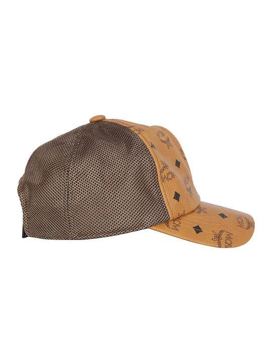 MCM Baseball Hat