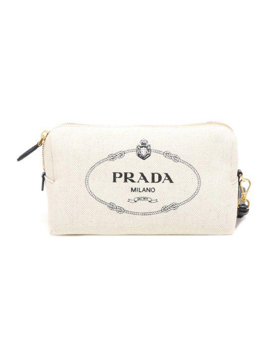 Prada Beauty Case