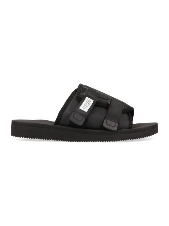 SUICOKE 'kaw' Shoes