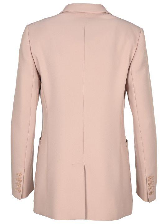 Stella McCartney Amanda Tailored Blazer