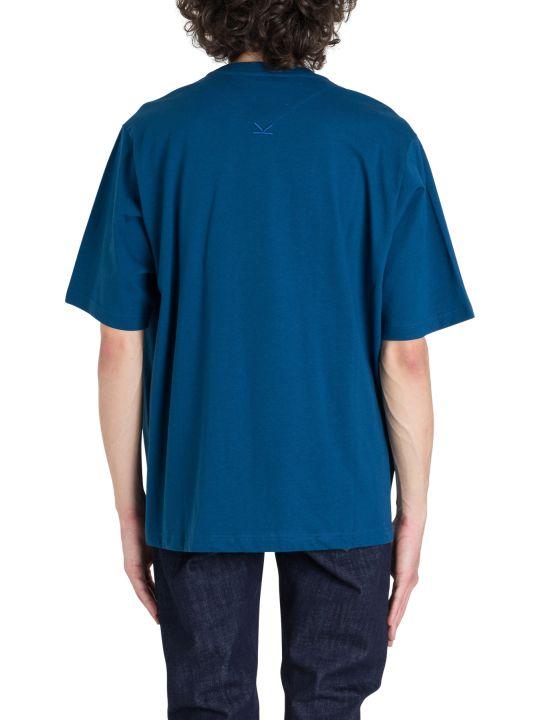 Kenzo Kenzo Surf T-shirt