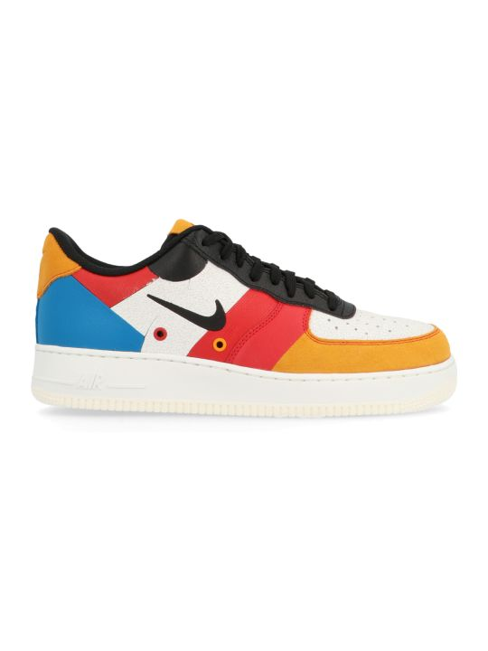 Nike 'air Force 1 '07 Prm 1' Shoes