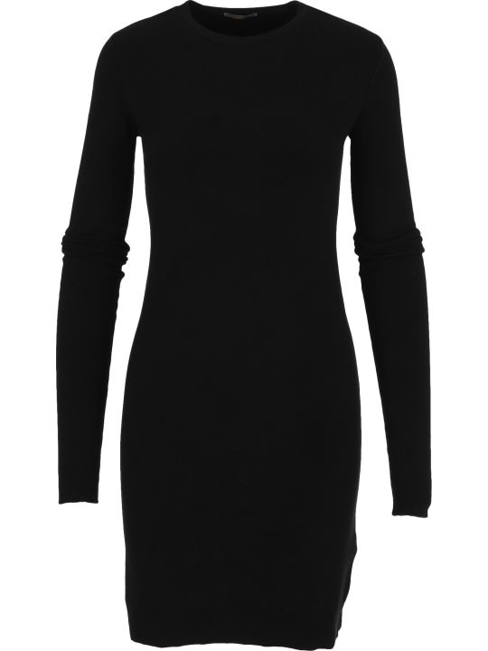 Bottega Veneta Dress Long Sleeve