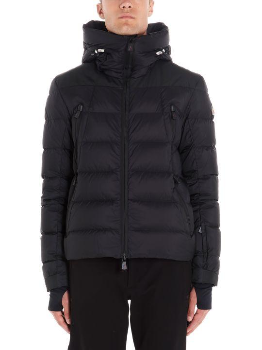 Moncler Grenoble 'camurac' Jacket