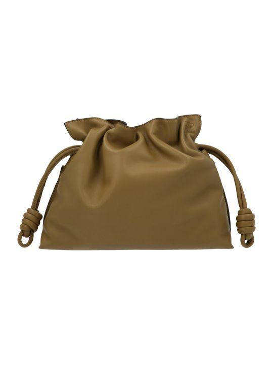 Loewe 'flamenco' Bag
