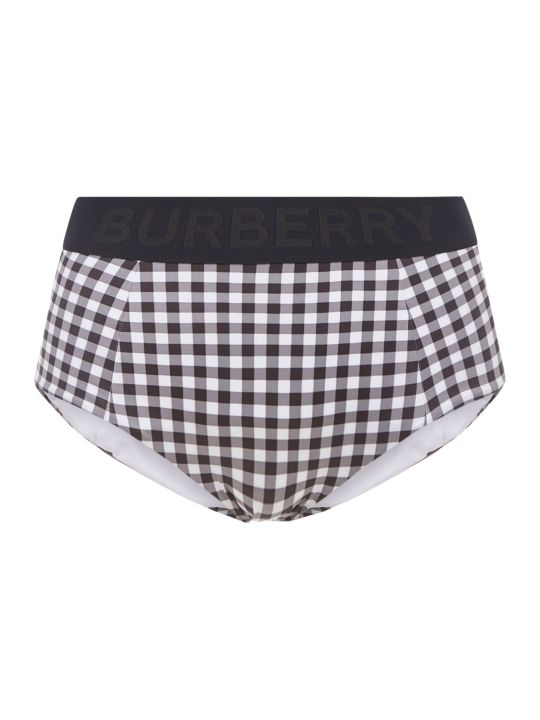 Burberry Briefs