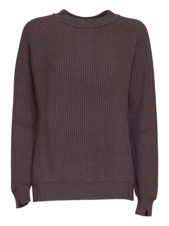 Stefano Mortari Sweater