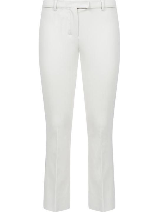 'S Max Mara Trousers
