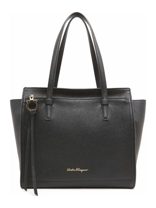 Salvatore Ferragamo 'amy' Bag