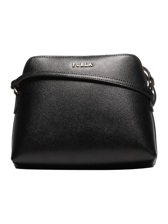 Furla Boeme Shoulder Bag