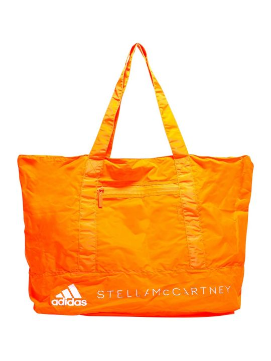 Adidas by Stella McCartney Handbag