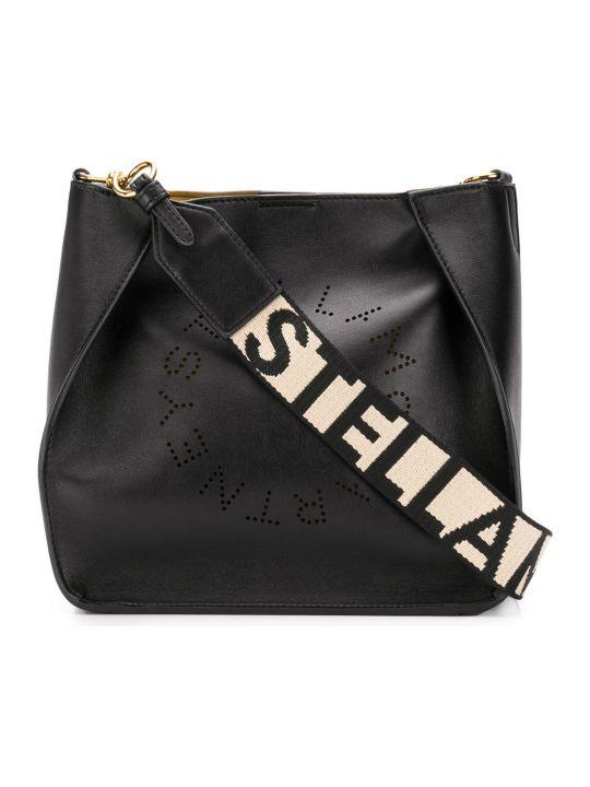 Stella McCartney Alter Nappa Mini Crossbody Bag