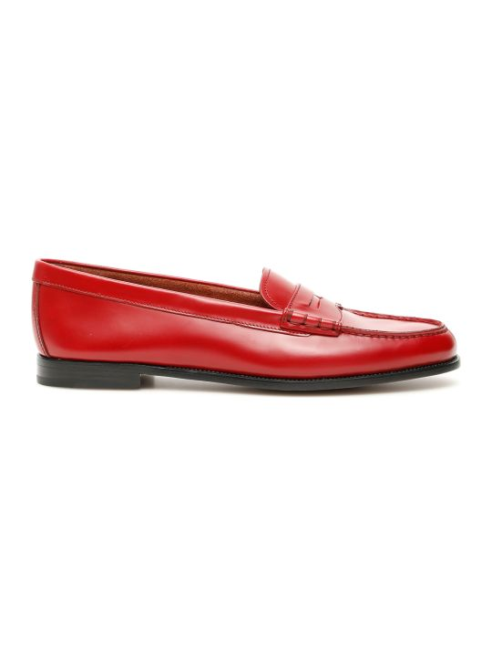 Church's Kara 2 Loafers