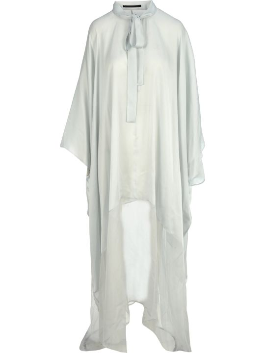Haider Ackermann Dress