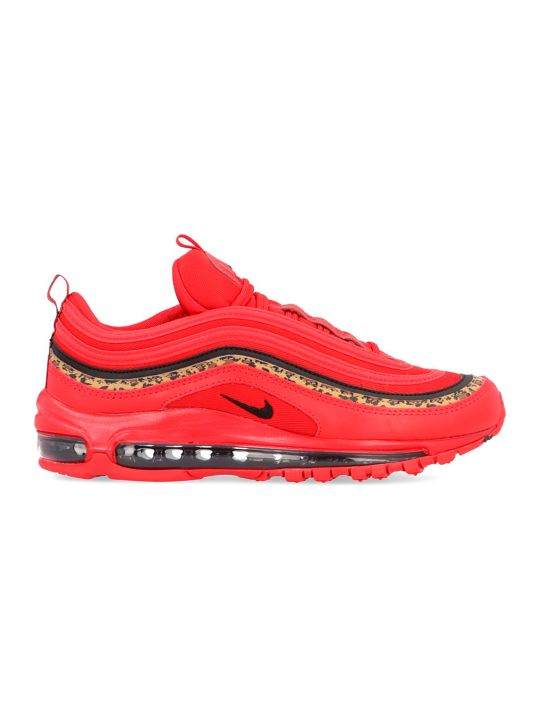 Nike 'w Air Max 97' Shoes