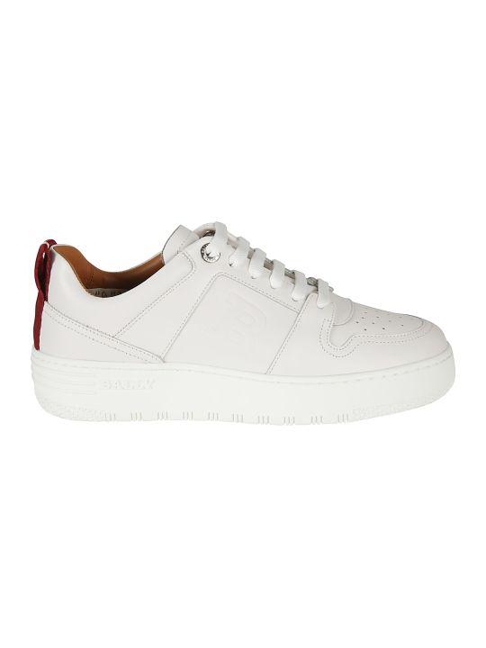 Bally Odino Sneakers