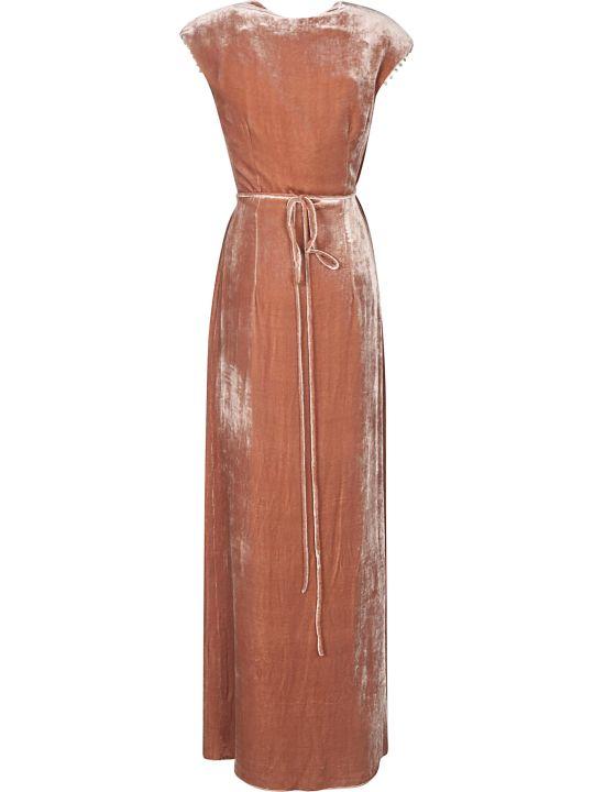Maria Lucia Hohan Delya Dress