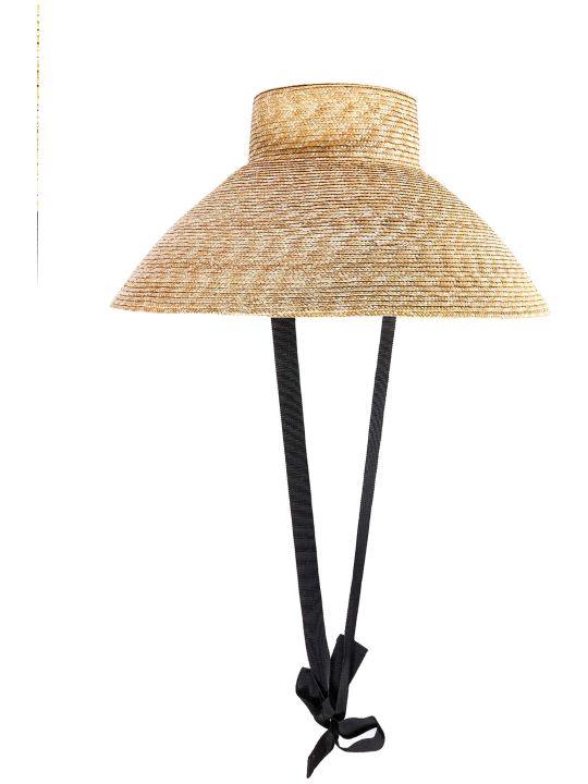 Alanui Hat