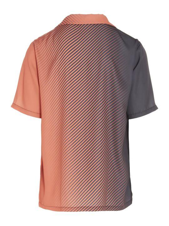 Marcelo Burlon Shirt