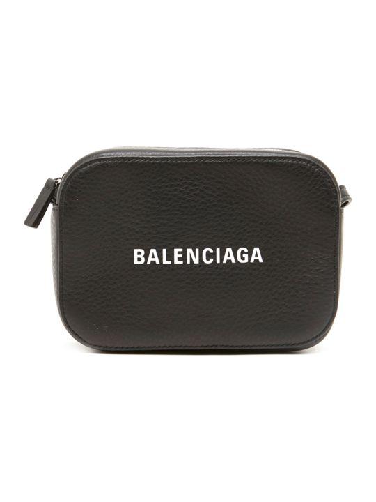 Balenciaga 'everyday Logo' Bag
