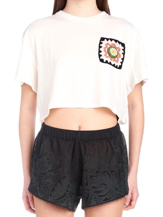 Alanui T-shirt