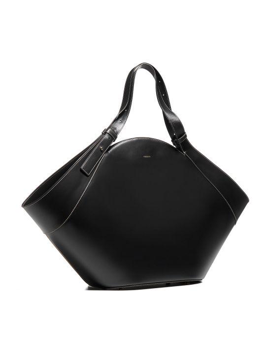 YUZEFI Shoulder Bag