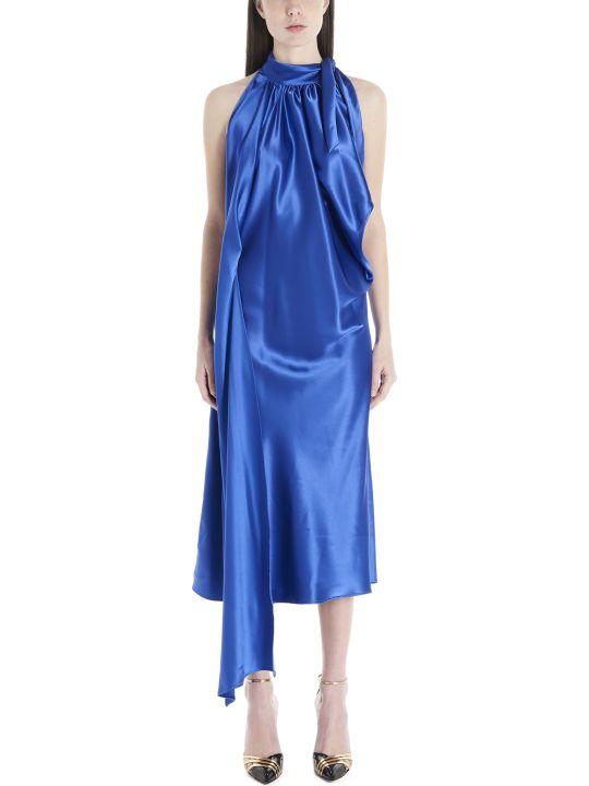 SSHEENA Dress