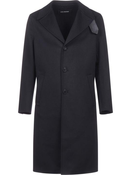 Neil Barrett Coat
